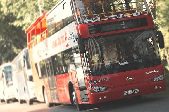 Slider bus 818426 1280