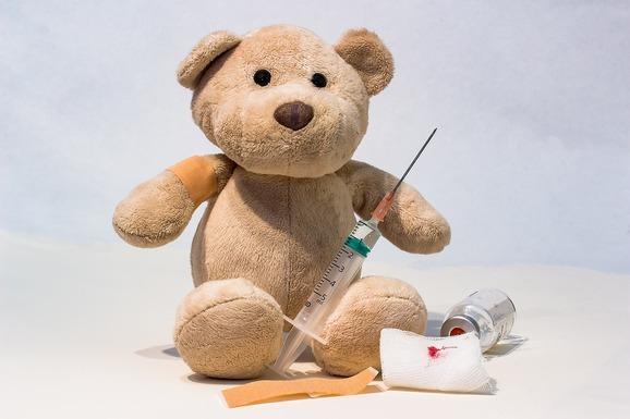 Slider syringe 1974677 1280