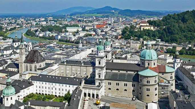 Slider salzburg from the castle hill 2326240 1280