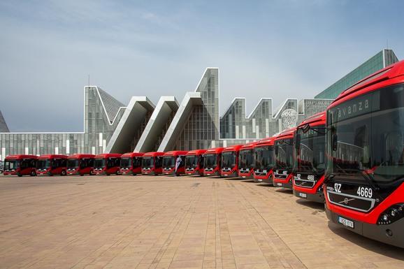 Slider buses2