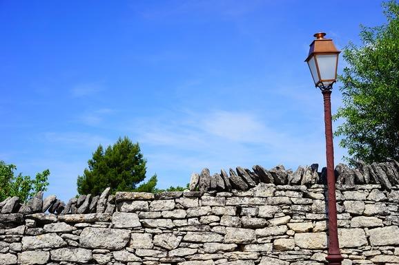 Slider stone wall 1469723 1280