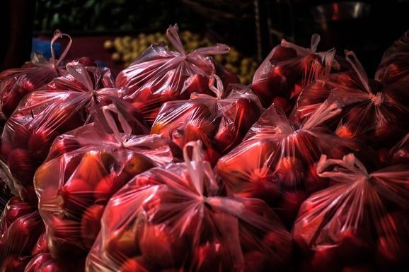 Slider tomato 934921 1280