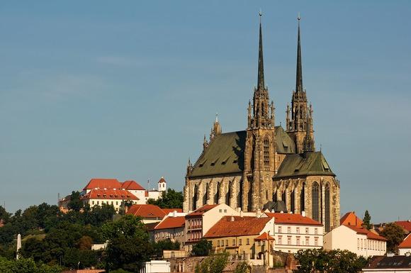 Slider brno czech republic 4335324 1280