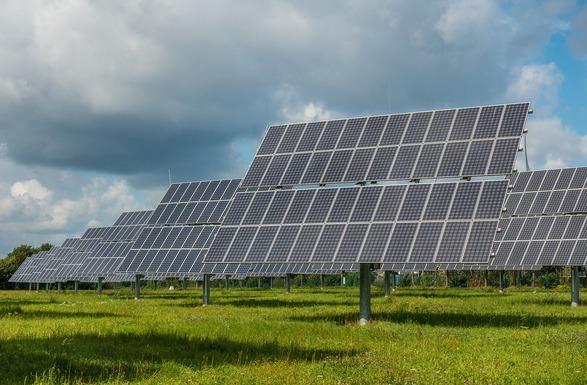 Slider photovoltaic system 2742304 1280
