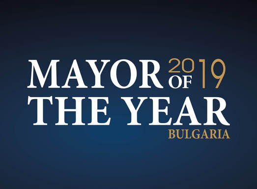 Slider mayor2019