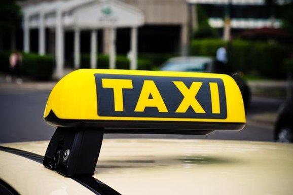 Slider taxi1