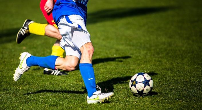 Slider football 1331838 1280