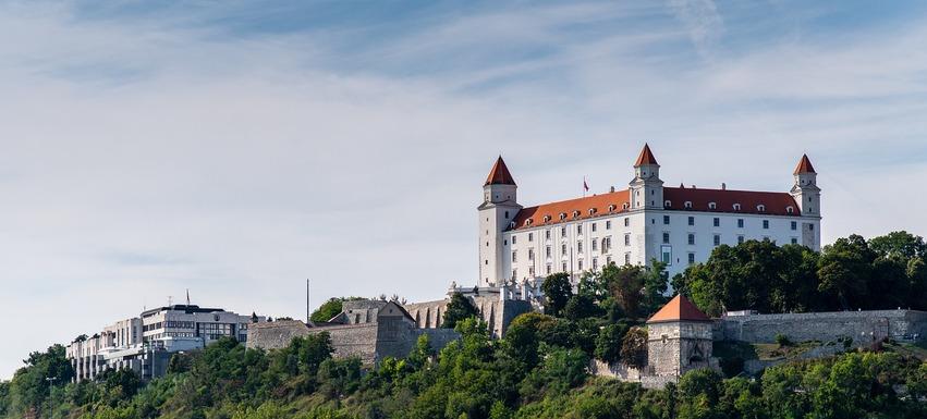 Slider castle 4410042 1280