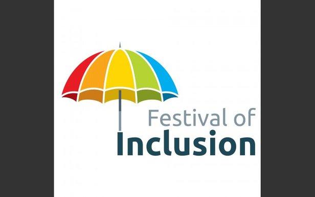 Slider festival of inclusion ireland