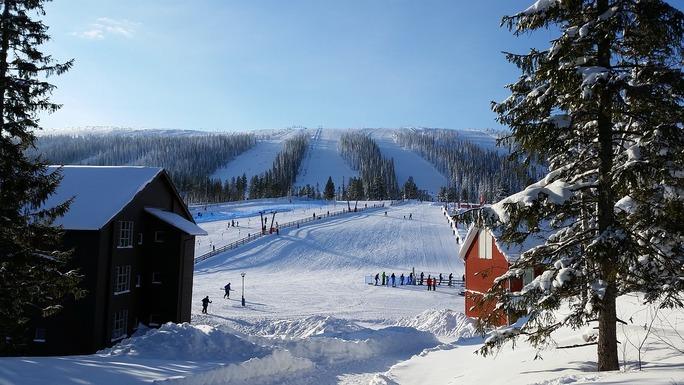 Slider snow 3338751 1280