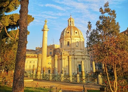 Slider rome10