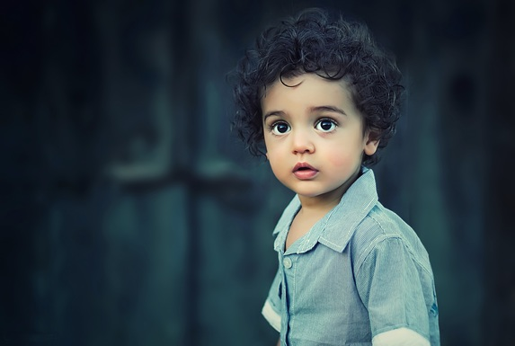 Slider child 817373