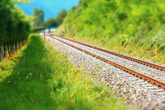 Slider railway rails 4483391 1280