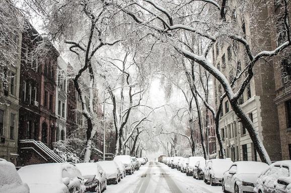 Slider snow 1030928 1280