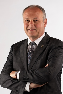 Slider henri lenferink  burgemeester gemeente leiden 05062018 0001 lr