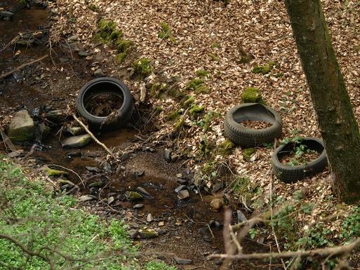 Slider auto tires 308105 1920