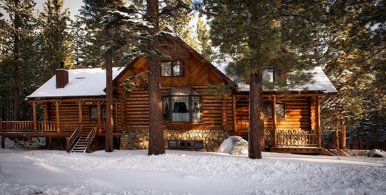 Slider log cabin 1594361 1920