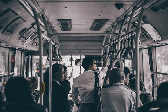 Slider bus 3654122 1280