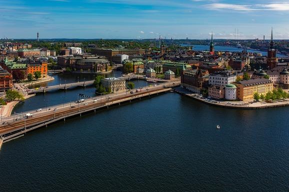 Slider stockholm 1824368 1920