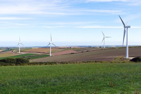 Slider wind 1599495 1920