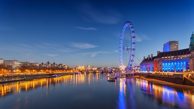 Slider london eye 945497 1920