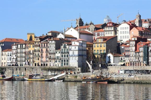 Slider portugal 4294151 1280