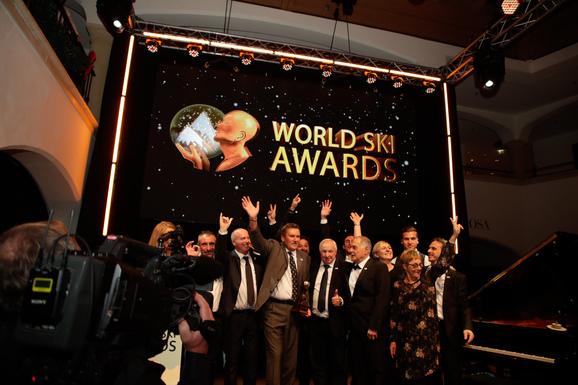 Slider val thorens   world s best ski resort 2019