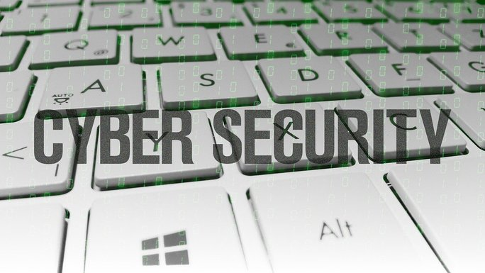 Slider cyber security