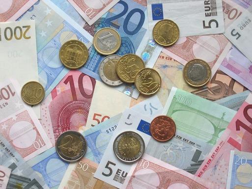 Slider euro 1159935 1280