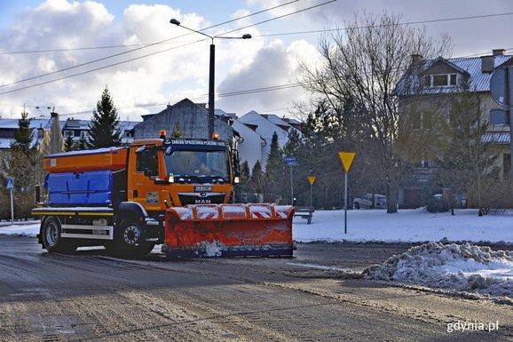 Slider gdynia winter cleaning marcin mielewski