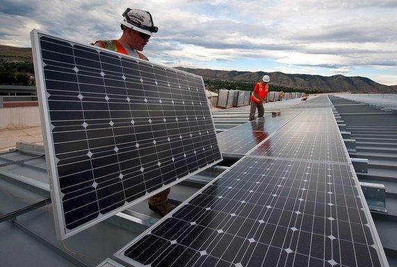 Slider solar panels 1794467 1280
