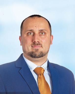 Slider istvan juh%c3%a1sz mayor of kistarcsa
