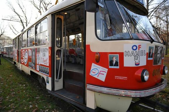 Slider 3059802 1045309 tram 11