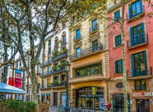 Slider barcelona 2088158 1920