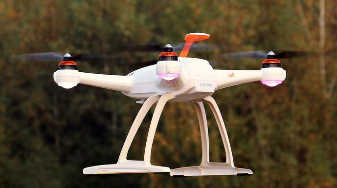Slider drone 1765145 1920