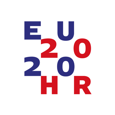 Slider eu2020.hr