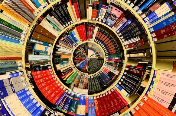 Slider library