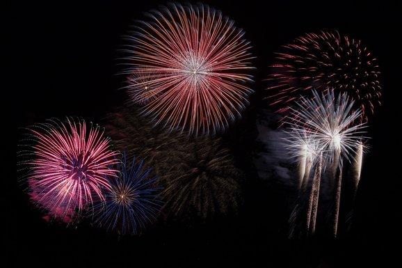 Slider fireworks 879461 1920