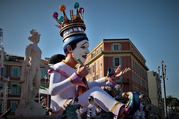 Slider carnival 4149283 1920