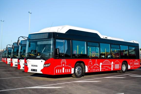 Slider tartu buses