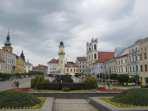 Slider slovakia 1561924 1280