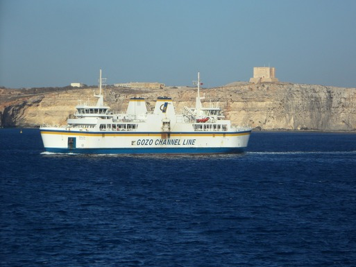 Slider ferry 116645 1920