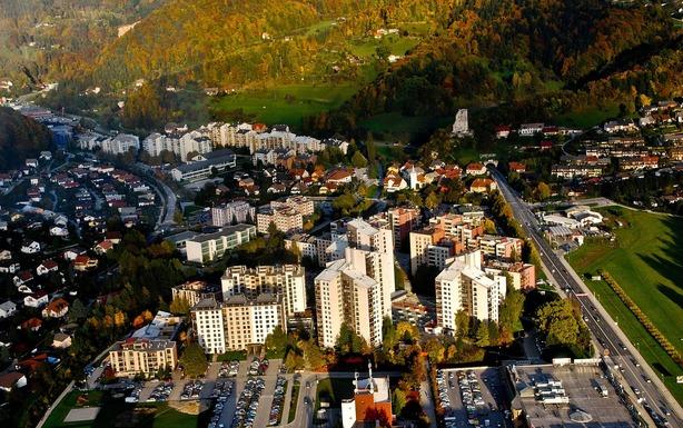 Slider slovenia 714578 1280