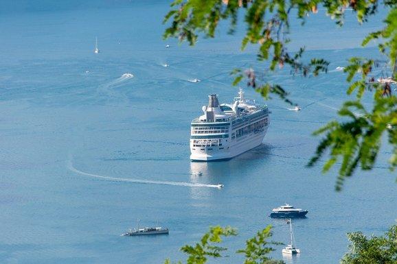 Slider ferry 4607185 1280
