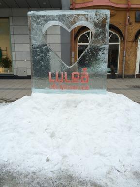 Slider lulea 678146 1920