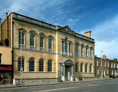 Slider dublin city library   archive