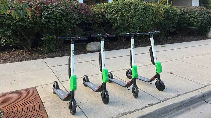 Slider 1024 1280px lime s scooters