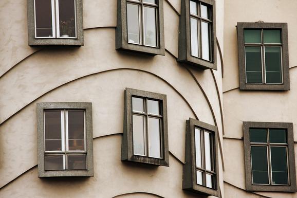 Slider architecture 21768 1920