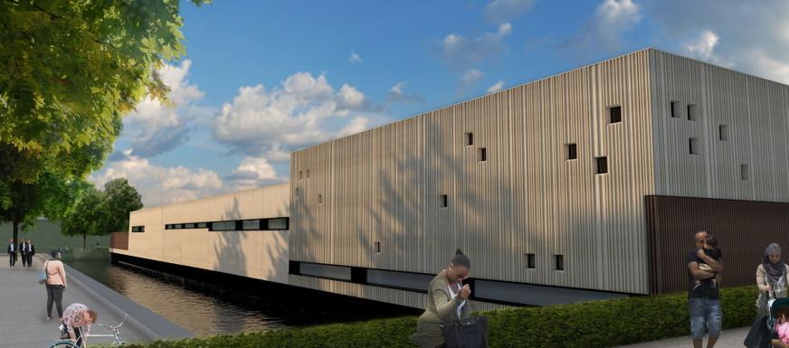 Slider opendag multicultureel uitvaartcentrum jan 2020940