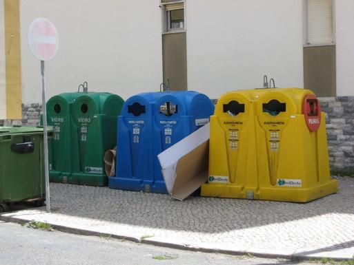 Slider eib support for portugal